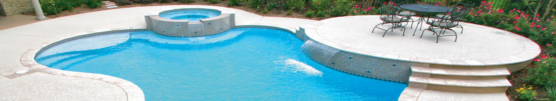 Career -Nashville-free-form-pool