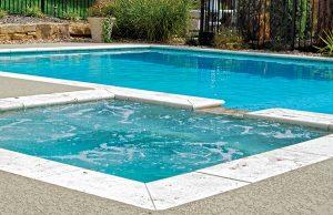 StLouis-inground-pool-00
