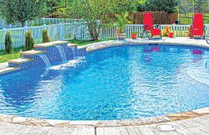 StLouis-inground-pool-01