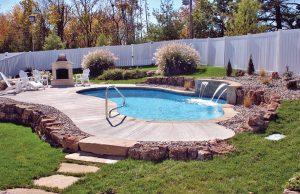 StLouis-inground-pool-02