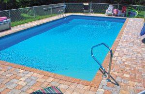 StLouis-inground-pool-04