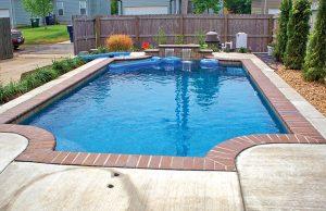 StLouis-inground-pool-05
