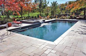StLouis-inground-pool-06