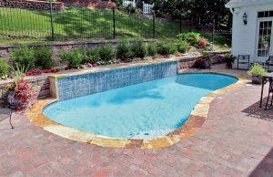 StLouis-inground-pool-08