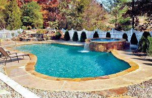 StLouis-inground-pool-09