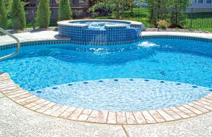 StLouis-inground-pool-10