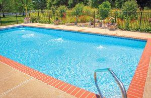 StLouis-inground-pool-11