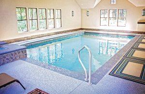 StLouis-inground-pool-12