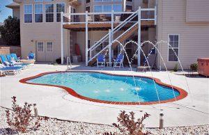 StLouis-inground-pool-14