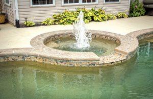 StLouis-inground-pool-15