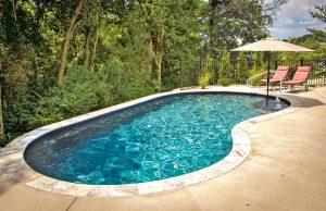 StLouis-inground-pool-16