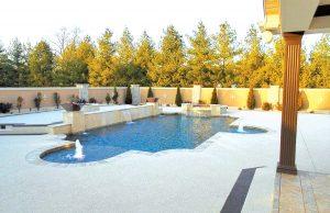 StLouis-inground-pool-19