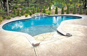StLouis-inground-pool-20