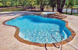 StLouis-inground-pool-21