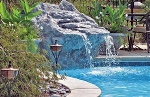 StLouis-inground-pool-22