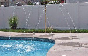 StLouis-inground-pool-23