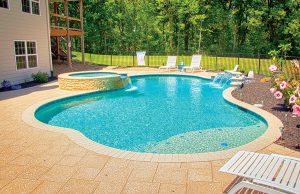 StLouis-inground-pool-24