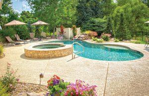 StLouis-inground-pool-25