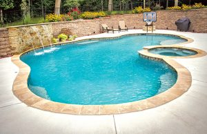 StLouis-inground-pool-26