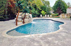 StLouis-inground-pool-27