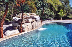 StLouis-inground-pool-28