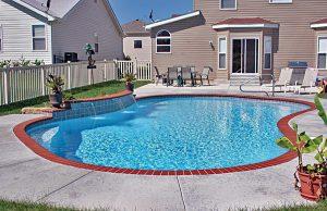 StLouis-inground-pool-29