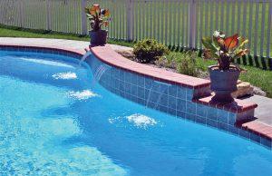StLouis-inground-pool-30