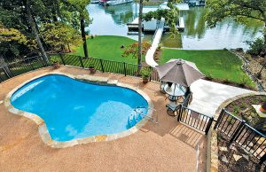 StLouis-inground-pool-31