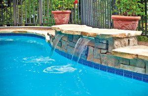 StLouis-inground-pool-32