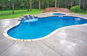 StLouis-inground-pool-33