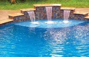 StLouis-inground-pool-34
