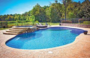 StLouis-inground-pool-35