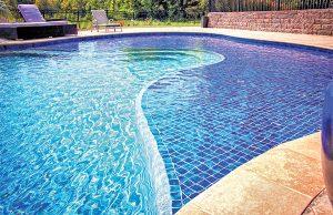 StLouis-inground-pool-36