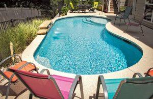 StLouis-inground-pool-37