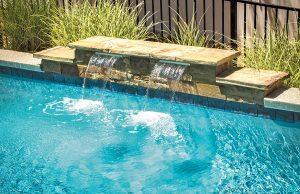 StLouis-inground-pool-38
