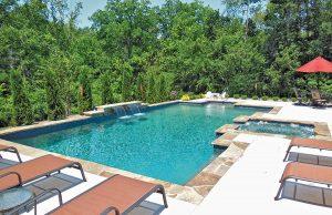 StLouis-inground-pool-39