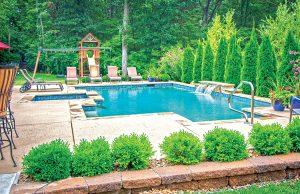 StLouis-inground-pool-40