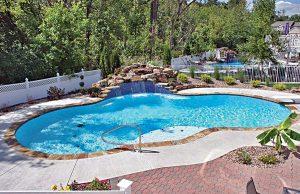 StLouis-inground-pool-42