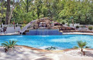 StLouis-inground-pool-44