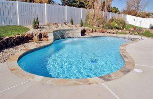 StLouis-inground-pool-45