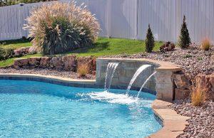 StLouis-inground-pool-46