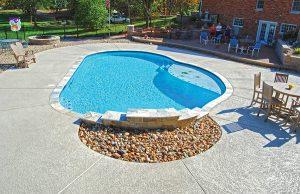 StLouis-inground-pool-47