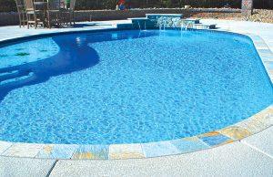 StLouis-inground-pool-48