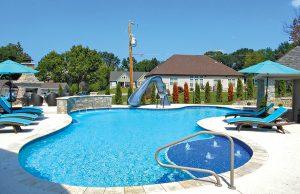 StLouis-inground-pool-50
