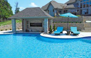 StLouis-inground-pool-51