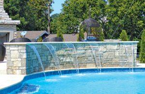 StLouis-inground-pool-52