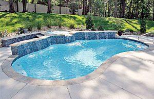 StLouis-inground-pool-53