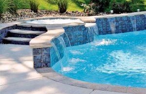StLouis-inground-pool-54