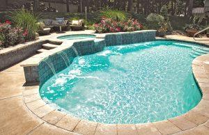 StLouis-inground-pool-55