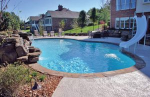 StLouis-inground-pool-56